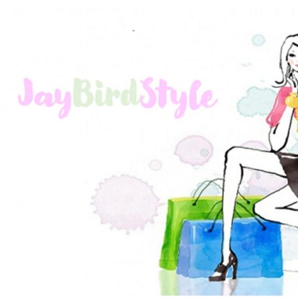 jaybirdstyle